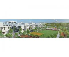 Srivari Ekantam - 3 and 4 Bhk Vastu Compliant Villas