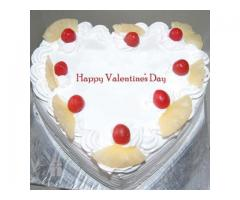 Enjoy The Romance And Buy The Best Valentine Gift for Husband