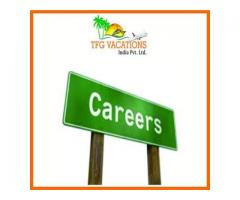 Part time/Full time jobs For fresher/Students Only