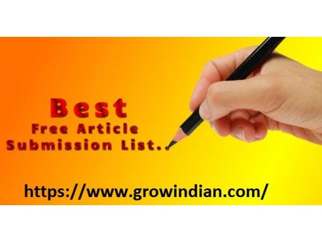 Hire Candidates with the Best Job Consultancy in Bangalore