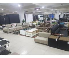 Largest furniture Store in Ahmedabad