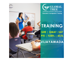 Abroad Training Programs at Vijayawada