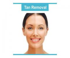 Best Cosmetologist in Madinaguda | Tan Removal Treatment