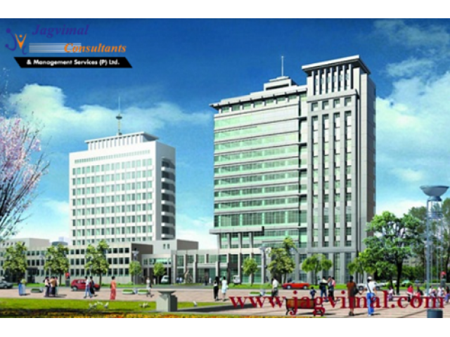 Study MBBS in China, Medical College for Indian Students, Admission