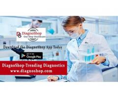 Diagnostic Labs in kukatpally | book diagnostic centres online at gachibowli