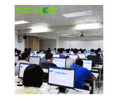 Why students select Tutoreal as online examination software