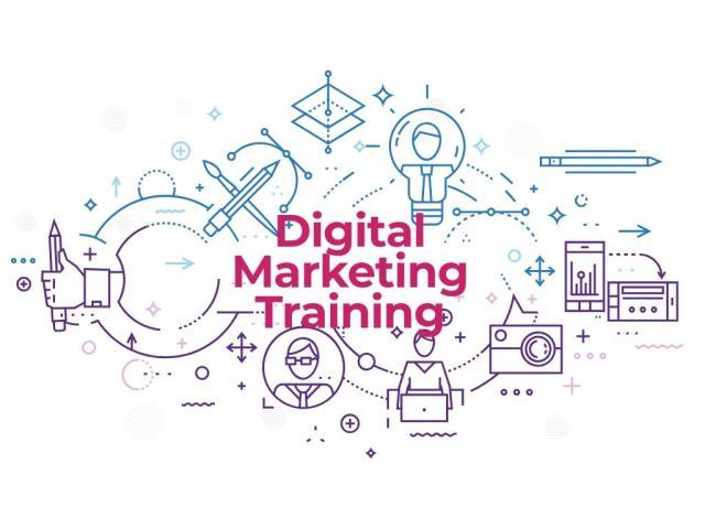 Best Digital Marketing Training in Ameepet   Best Digital Marketing Course in Ameerepet