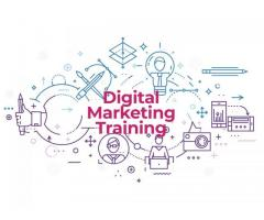 Best Digital Marketing Training in Ameepet | Best Digital Marketing Course in Ameerepet