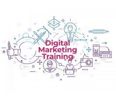 Best Digital Marketing Training in Ameepet | Best Digital Marketing Course in Ameerepet