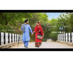 Click Arts- Photographer in Chandigarh