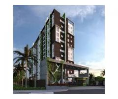 Sustainable Projects in Bangalore - Luxury Villas and Apartments, Bangalore