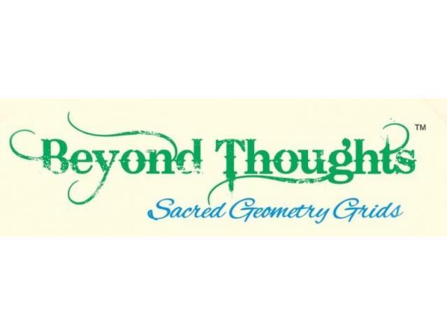 Beyond Thoughts Vastu Shastra Consultant, numerology, Gemstone, services mumbai