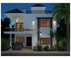 3 BHK Luxury Villas near Jigani | Luxurious Villas | Celebrity Prime