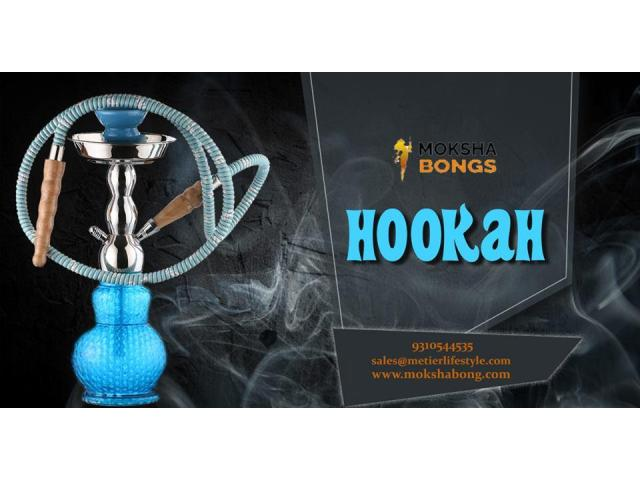 Buy bong online bangalore and all India   Kolkata   Patna   India