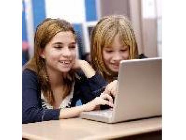 Ad Posting Work-Part Time Job-Franchise Offer-Business Promotion in Ingiriya K-Mention
