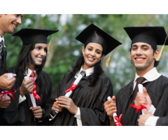 Know about JEE Advanced Here