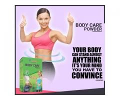 Buy Online Ayurvedic Weight Loss Powder