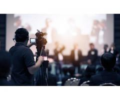 Top Corporate Film Makers in Delhi-NCR India