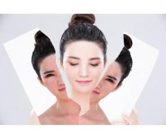 Skin Whitening Treatment in Delhi