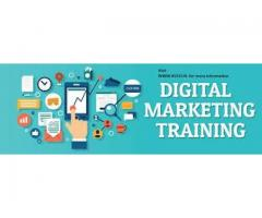 Digital Marketing Course in Hyderabad | Digital Marketing Agency | Hyderabad Digital Marketing