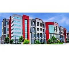 Best Business Schools In India