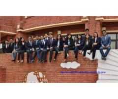 IIM Selection Process