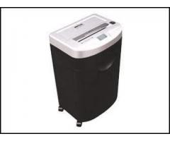Automatic Paper Shredders | Auto Feed Paper Shredders | Auto Feed Shredders