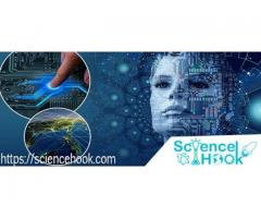 Latest Technology | Awesome Science Stuffs Covering