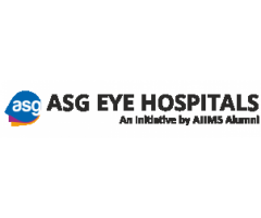 Best Glaucoma Care in Bhubaneswar