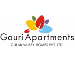 Apartment in Ludhiana