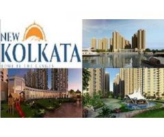 New Kolkata Riverside Apartments [Ganga Facing] in Serampore