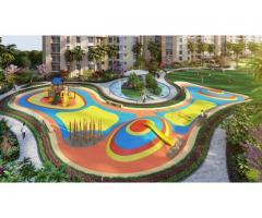 New Kolkata Riverside Apartments [Ganga Facing] in Serampore