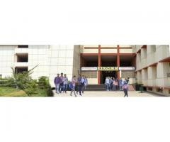 Find the Management College in Greater Noida