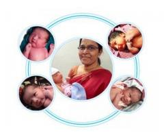 Surrogacy Centre In Mumbai | Surrogacy Centre In Pune | Surrogacy Centre In Nagpur
