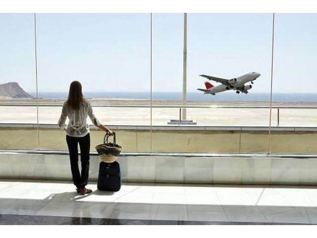 Return Flights Montreal to Winnipeg $191 CAD