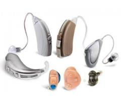 Best Deafness Treatment in India