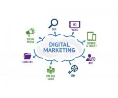 Best Digital Marketing Course in Ameerpet | Best Training  Institutes