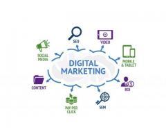 Best Digital Marketing Course in Ameerpet | Best Training  Institutes