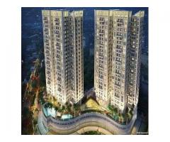 Flats for Sale in Topsia, Central Kolkata