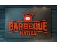 Barbeque Nation,  Bangalore, BBQ near me