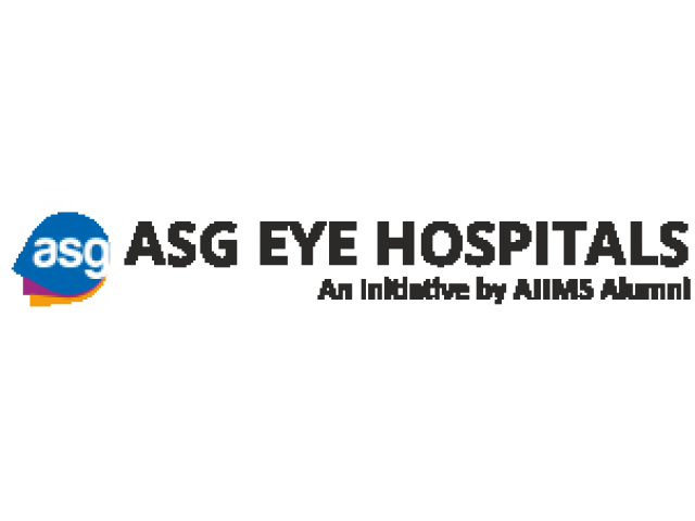 Lasik Surgery & Operation in Surat