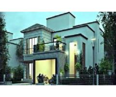 Luxury Villas and plots in Jigani - Celebrity Prime Eco Front
