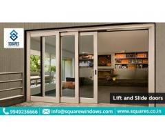 upvc windows and doors dealers | upvc doors and windows manufacturers