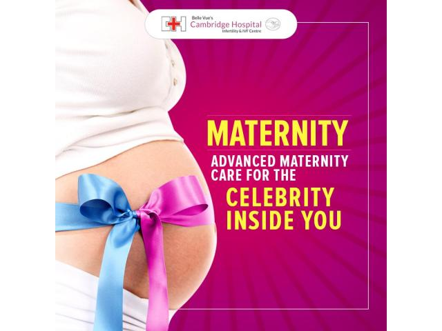 Gynecologist in Bangalore, Best Gynecologist in Bangalore