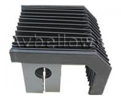 Industrial Bellows Manufacturers & Suppliers, Coimbatore, India