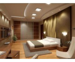 VS Interior Decorator - 9965331493 Interior decorator in tirunelveli