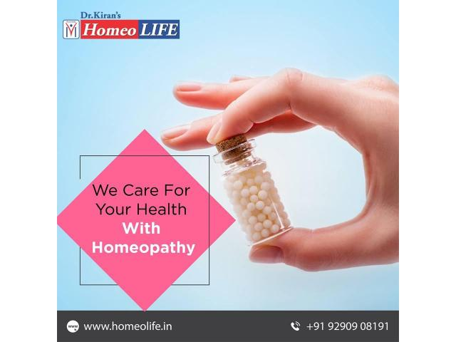 Bronchitis Treatment in Homeopathy, Instant Relief - Homeolife