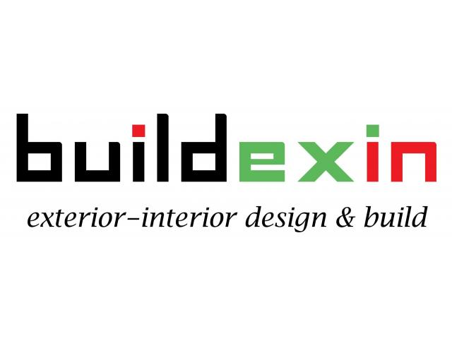 Best Exterior | Interior Designing Company in Bangalore