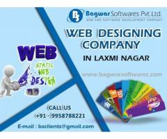 Website Design for your online business