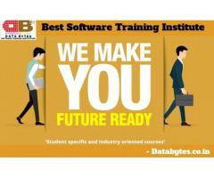 Placement and Software Training Courses in Bangalore